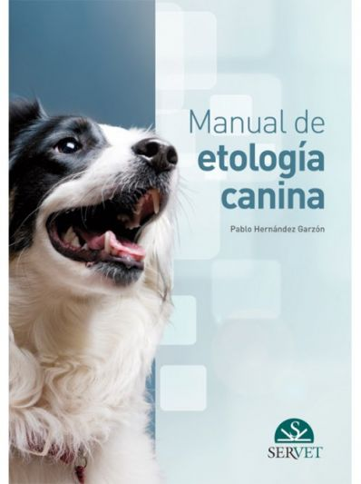 Manual de etología canina
