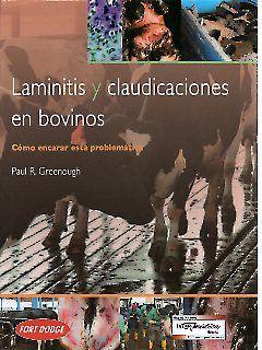 Laminitis y claudicaciones en bovinos: cómo encarar esta problematica