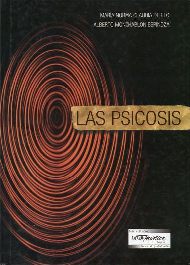 Las psicosis