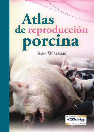 Atlas de reproducción porcina