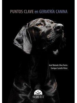 Puntos clave en geriatría canina