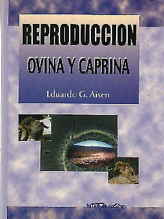 Reproducción Ovina y Caprina