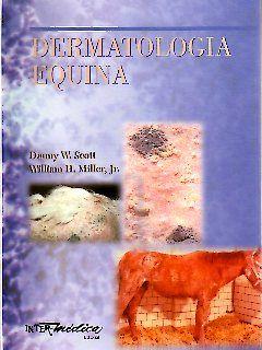 Dermatologia equina