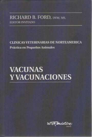CVNA - Vacunas y vacunaciones