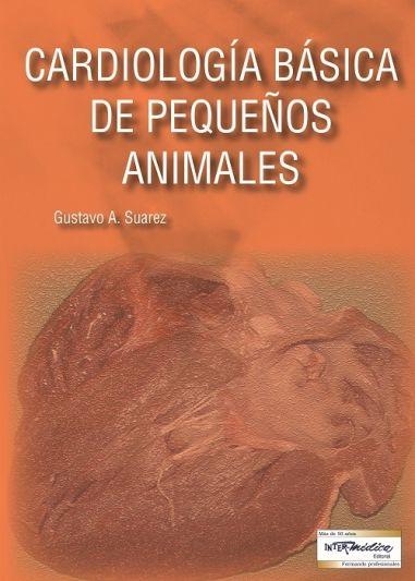 Cardiología básica en pequeños animales