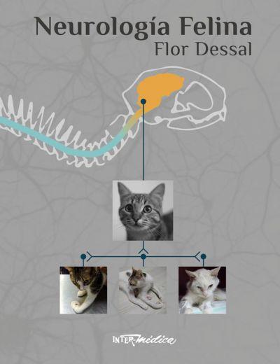 Neurología felina
