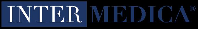 Inter-Medica